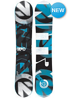 NITRO Sub Zero 153cm one colour