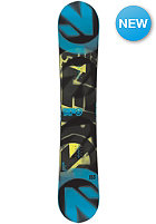 NITRO Sub Zero 155cm one colour