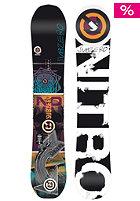 NITRO Sub Zero Hotwing 2013 Snowboard 157cm one colour