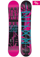NITRO Swindle Zero 2013 Snowboard 142cm one colour