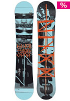 NITRO Swindle Zero 2013 Snowboard 145cm one colour