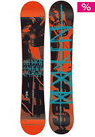 NITRO Swindle Zero 2013 Snowboard 152cm one colour