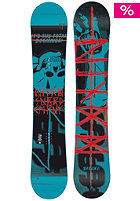 NITRO Swindle Zero 2013 Snowboard 155cm one colour