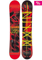 NITRO Swindle Zero 2013 Snowboard 157cm one colour