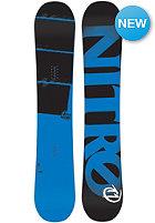 NITRO T1 156 cm Snowboard one colour