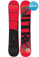 NITRO T1 Wide 153cm one colour