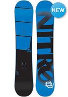 NITRO T1 Wide 156 cm Snowboard one colour