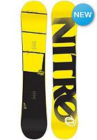 NITRO T1 Wide 159 cm Snowboard one colour