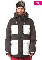 NITRO Tahoe Jacket black/sail