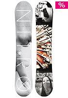 NITRO Team Gullw Wide E.Oriol 2014 Snowboard 165cm one colour