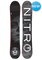 NITRO Team Gullwing x Sullen 162cm one colour
