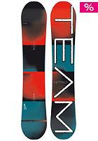 NITRO Team Snowboard 155cm one colour