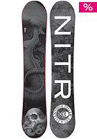 NITRO Team W Gullwing X Sullen 157 cm Snowboard one colour