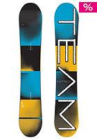 NITRO Team Wide Snowboard 157cm one colour