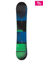 Team Wide Snowboard 159cm One Colour