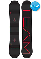 NITRO Team Wide Snowboard 162 cm one colour