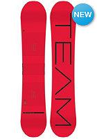 NITRO Team Wide Snowboard 165 cm one colour