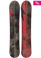 NITRO Thunderbolt 162 cm Snowboard one colour