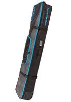 NITRO Tracker Wheel Board Bag 169 cm blur