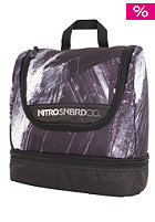 NITRO Travel Kit bleach