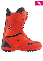 NITRO Ultra TLS 2013 Boots red/black