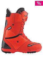 NITRO Ultra TLS Boot red-black