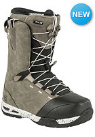 Venture TLS Boot grey-black
