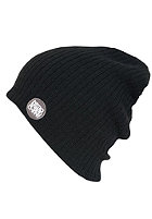 NITRO White Riot Hat Beanie black