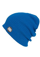 NITRO White Riot Hat Beanie hero blue