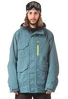 NITRO Whitewater Jacket slate