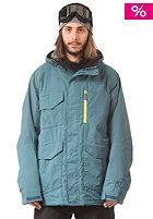 NITRO Whitewater Jacket slate