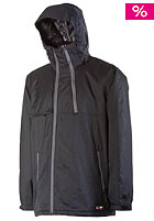 NITRO Wire Jacket 13 black