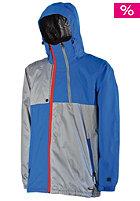 NITRO Wire Snow Jacket 13 hero blue-storm