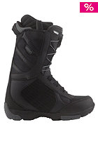 NITRO Womens Axis Tls 13 Boots black