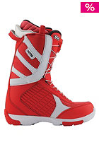 Womens Axis Tls 2013 coral-white