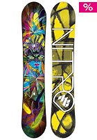 NITRO Womens Cheryl Pro Model 12 153cm one colour
