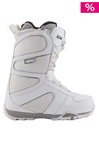NITRO Womens Crown TLS 2013 Boots white