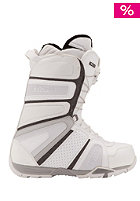 NITRO Womens Crown TLS Boot 2012 white/melange