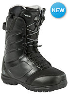 Womens Cuda TLS Boot black
