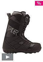 NITRO Womens Fader TLS Boot 2012 black