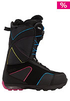 NITRO Womens Faint TLS Boot 2012 black/multi