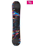 NITRO Womens Fate 2014 150cm one colour