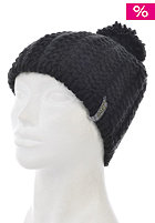 NITRO Womens Funhouse 10 Beanie black