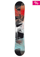 NITRO Womens Lectra Clique Zero 13 155cm one colour