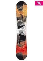 NITRO Womens Lectra Clique Zero 2013 Snowboard 142cm one colour