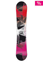 NITRO Womens Lectra Clique Zero 2013 Snowboard 146cm one colour
