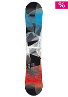 NITRO Womens Lectra Clique Zero 2013 Snowboard 149cm one colour