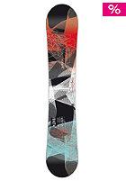 NITRO Womens Lectra Clique Zero 2013 Snowboard 155cm one colour