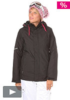 NITRO Womens Limelight Jacket 2012 black