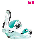 NITRO Womens Lynx 2014 Binding mint